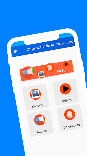 90X Duplicate File Remover Pro  screenshots 2