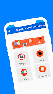 90X Duplicate File Remover Pro 1.0.1 Paid 2