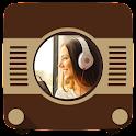 Merengue Radio icon