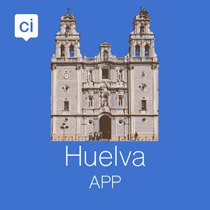 Huelva App Gratis