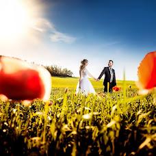 Wedding photographer Rita Szerdahelyi (szerdahelyirita). Photo of 30.07.2018
