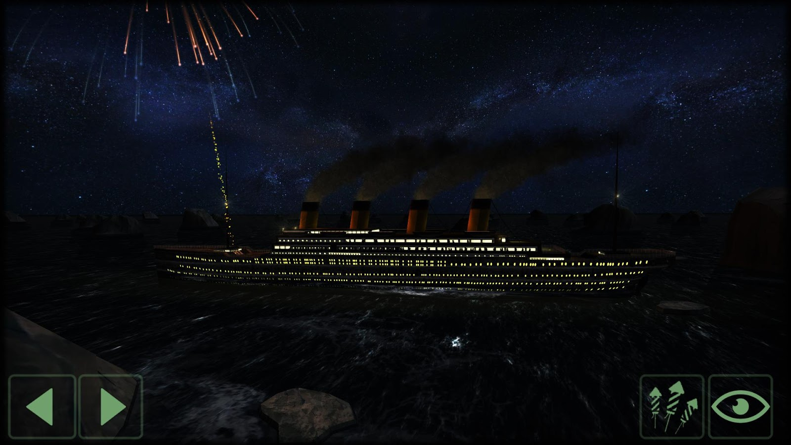 its titanic android apps on google play