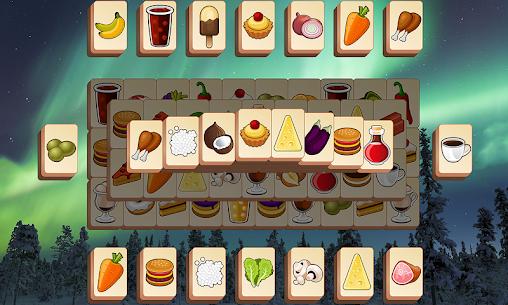 Mahjong Epic Mod Apk 3