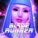 Blade Runner Rogue icon