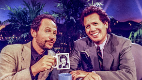 The Talk Show thumbnail
