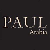Tải Game Paul Arabia