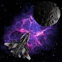 Asteroids Pro icon