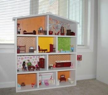 cute furniture. cute dollhouse furniture screenshot thumbnail u