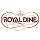 Download Royal Dine For PC Windows and Mac