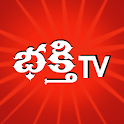 Bhakthi TV icon