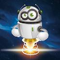 Robo Runner icon