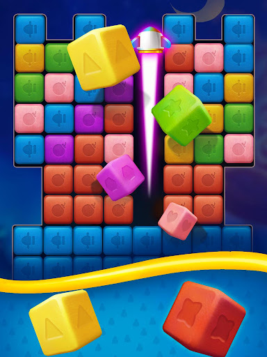 Candy Legend apktram screenshots 7