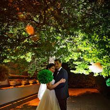 Wedding photographer Cristian Stoica (stoica). Photo of 18.05.2018