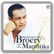 Lagu Broery Marantika Offline