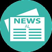 Albania Newspapers