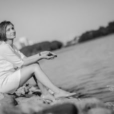 Wedding photographer Elena Shaydenko (ElenaSh). Photo of 13.06.2014