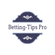 Betting-Tips Pro