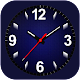 Download Clock Live Wallpaper: Live Analog Clock Screen For PC Windows and Mac