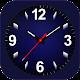 Clock Live Wallpaper: Live Analog Clock Screen APK