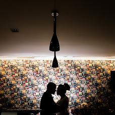 Wedding photographer Michel Macedo (macedo). Photo of 01.02.2018