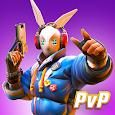 Shadowgun War Games - Online PvP FPS apk