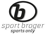 Sport Broger Bike
