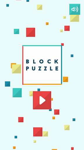 Colorful logic blocks