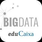 BigData Educaixa icon