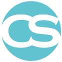 Dr. med. Schrammek myCS icon