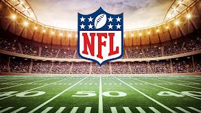 NFL Football thumbnail
