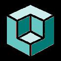 Toma de Inventario Simple Stock Mobile icon
