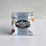 Miyoko's Creamy Cheese