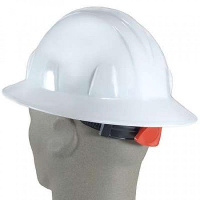 Long Châu – Đơn vị bán nón bảo hộ lao động uy tín nhất tại TPHCM