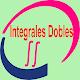 Integrales Dobles for PC Windows 10/8/7