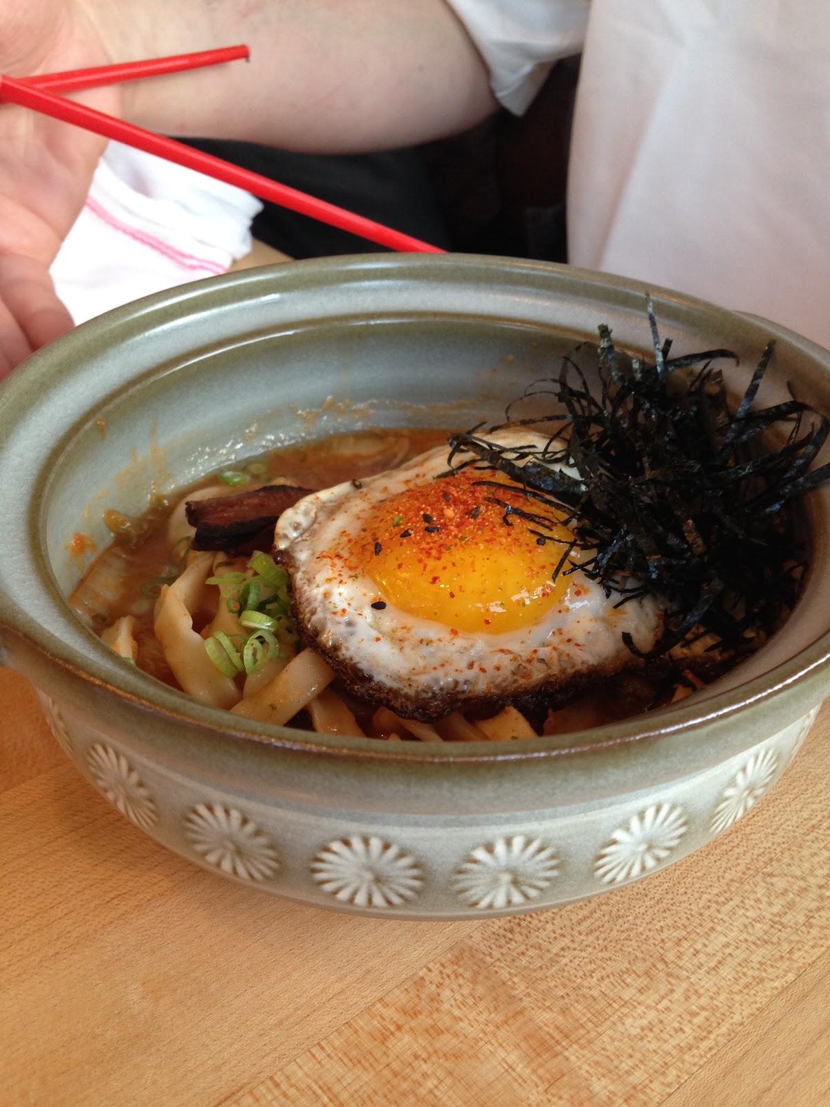 honey paw kimchi pork belly noodles.jpg