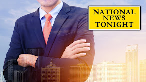 National News Tonight thumbnail