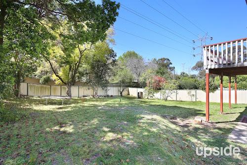 Photo of property at 1 Metcalf Avenue, Carlingford 2118
