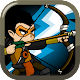 Download FORTRESS DEFENSE For PC Windows and Mac