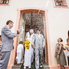 Wedding photographer Raphael Fraga (raphafraga). Photo of 26.03.2014