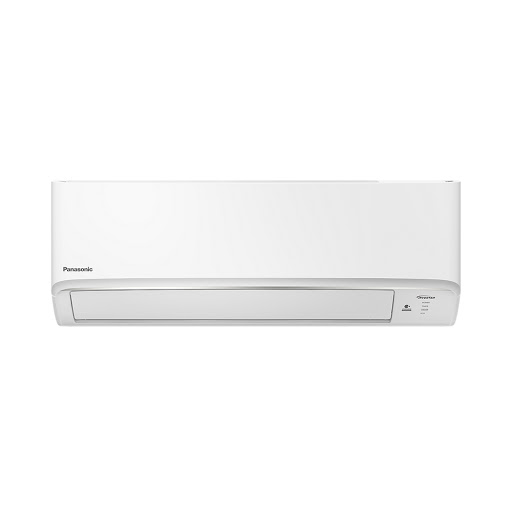 Máy-lạnh-Panasonic-Inverter-2-HP-CUCS-XPU18WKH-8-1.jpg