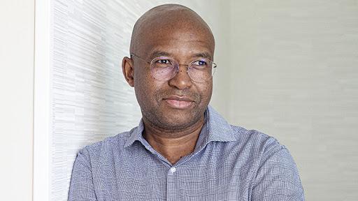 Vuyo Mpako