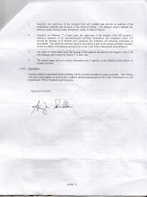 Photo: Tyler PD General Order For Bias-Based Racian Profing