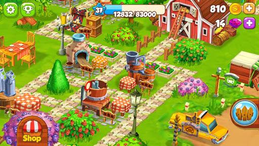 Top Farm 49.0.5034-ETC screenshots 2