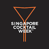 Singapore Cocktail Week