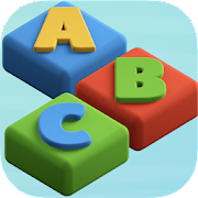 ABC games! Learn the Alphabet! ABCD for Kids!