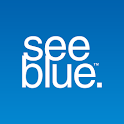 "UK ""see blue."""