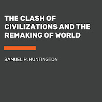 The clash of civilizations and the remaking of world order by samuel the clash of civilizations and the remaking of world order samuel p huntingtonaugust fandeluxe Images