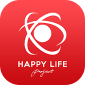 Happy Life Project
