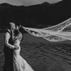 Wedding photographer Alex De pedro izaguirre (alexdepedro). Photo of 17.03.2017