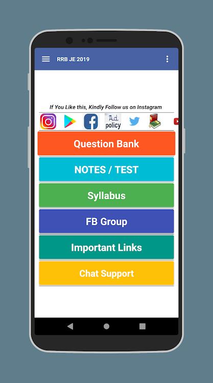 Orissa ιστοσελίδες γνωριμιών λεσβιακό dating app Android